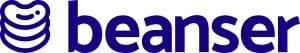 Beanser logo